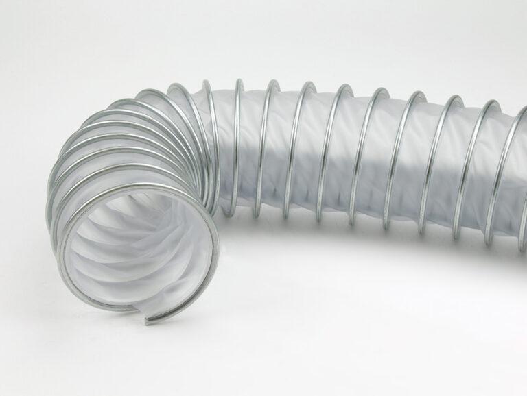 KLIN PVC