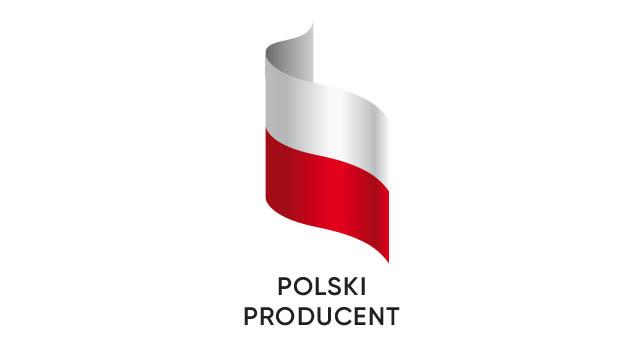 Polish producer